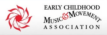 Early Childhood Music and Movement